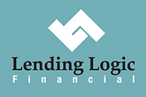 Verico Lending Logic Financial Inc
